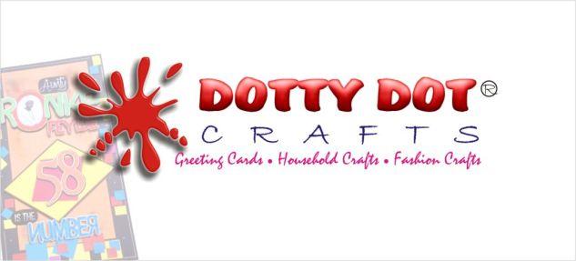 dottydotcrafts