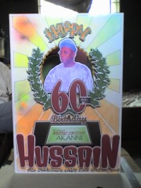 hussain lasu (2)
