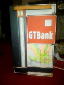 IMG-20121120-00038