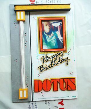 DottyDot-Crafts-Birthday-Greeting-Cards6