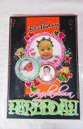 DottyDot-Crafts-Birthday-Greeting-Cards8