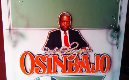 DottyDot-VP-Osinbajo-Greeting-Card5