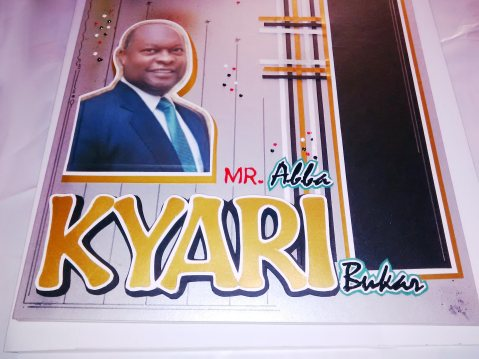 Birthday-Greeting-Card-for-Abba-Kyari-Bukar