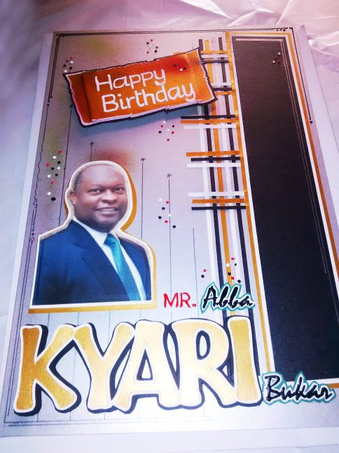 Birthday-Greeting-Card-for-Abba-Kyari-Bukar2