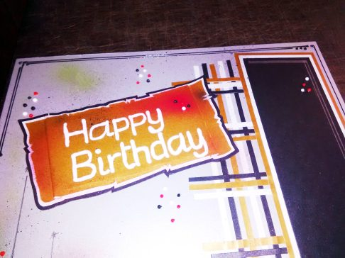 Birthday-Greeting-Card-for-Abba-Kyari-Bukar3